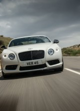 2014-Bentley-Continental-GT-V8-S