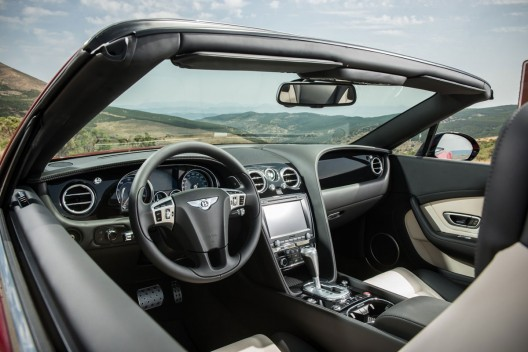2014-Bentley-Continental-GT-V8-S-4