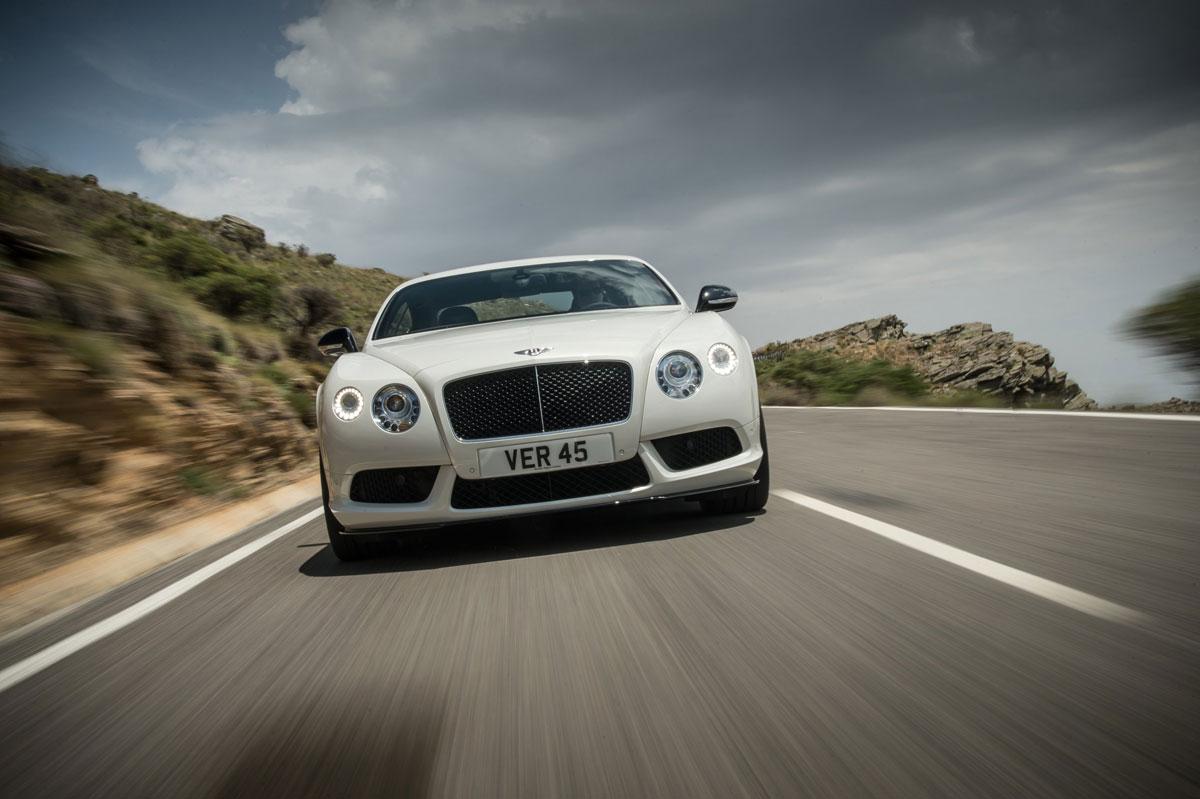 2014-Bentley-Continental-GT-V8-S