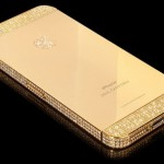 Goldgenie's New 24CT gold Gadgets