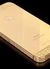 Goldgenie's New 24CT gold Gadgets