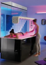 Aemotio Spa by Lemi Group – All Treatments You Need