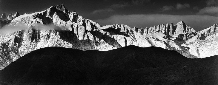 Ansel-Adams-Tetons-and-Snake-River