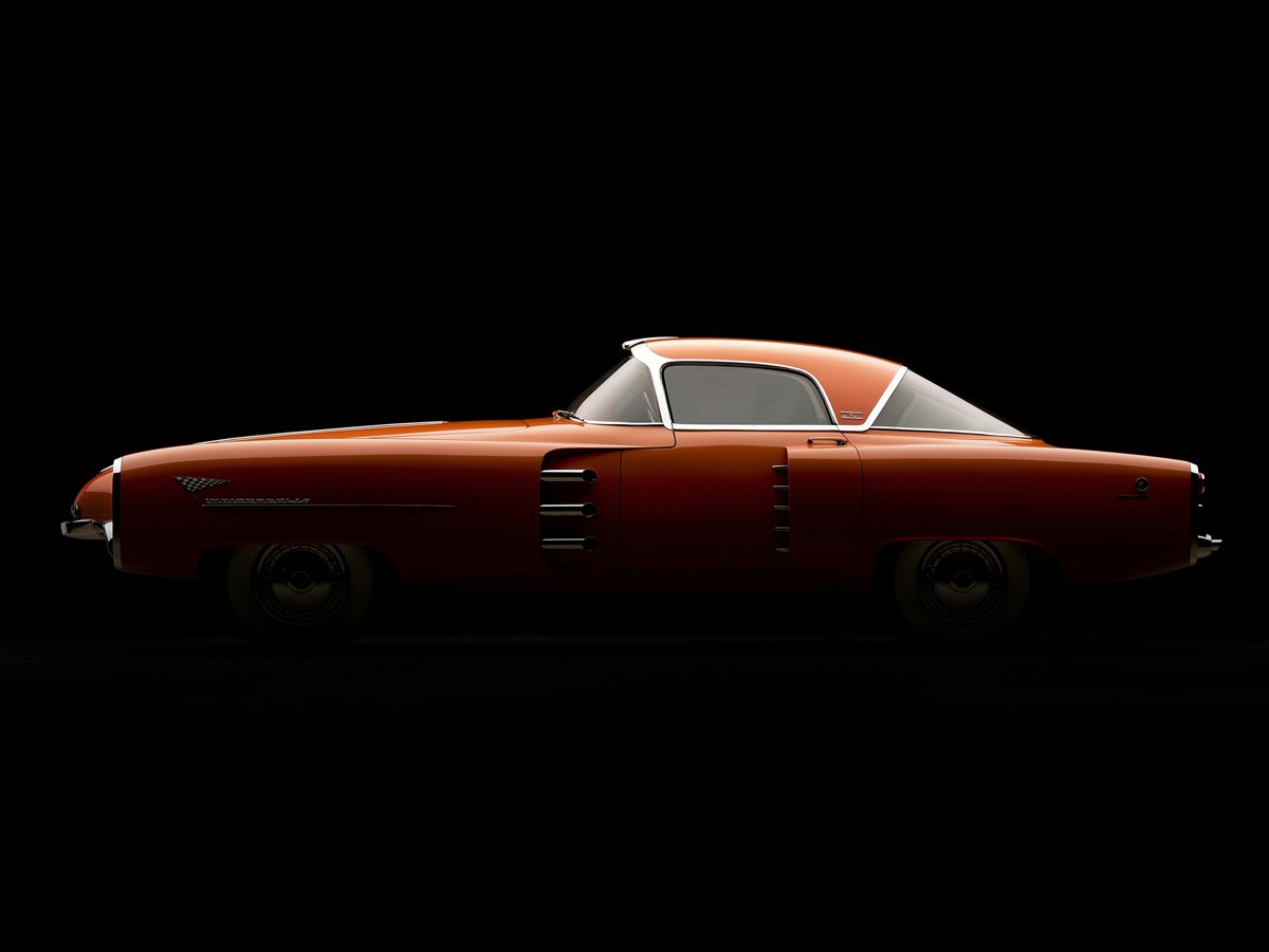 RM Auctions, in association with Sotheby's, announces latest highlights for its exclusive 'Art of the Automobile' event, November 21, in New York City