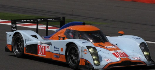 Aston-Martin-DBR-1-2