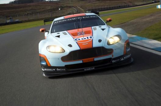 Aston-Martin-V8-Vantage-GTE