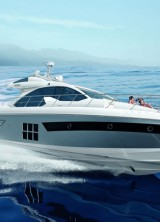 """Being Italian"" – New Azimut Yachts Advertising Campaign 2013 – 2014"