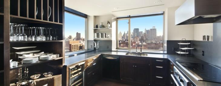 Bon Jovi's SoHo Duplex on Sale for $39.9 Million