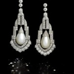 Historic and Rare Pieces at Bonhams Fine Jewellery Sale Next Week