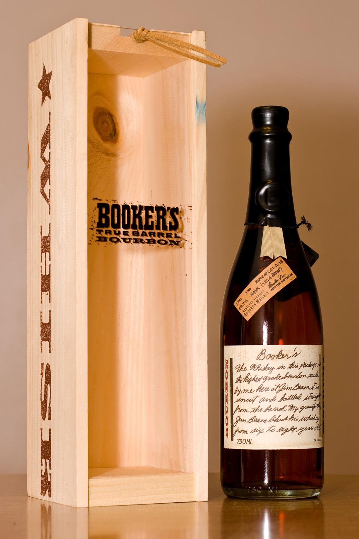 http://www.extravaganzi.com/wp-content/uploads/2013/09/Booker%E2%80%99s-Bourbon1.jpg