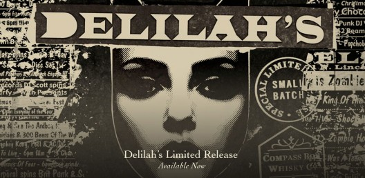 Compass-Box-Delilah's-Limited-Edition-Whisky-1