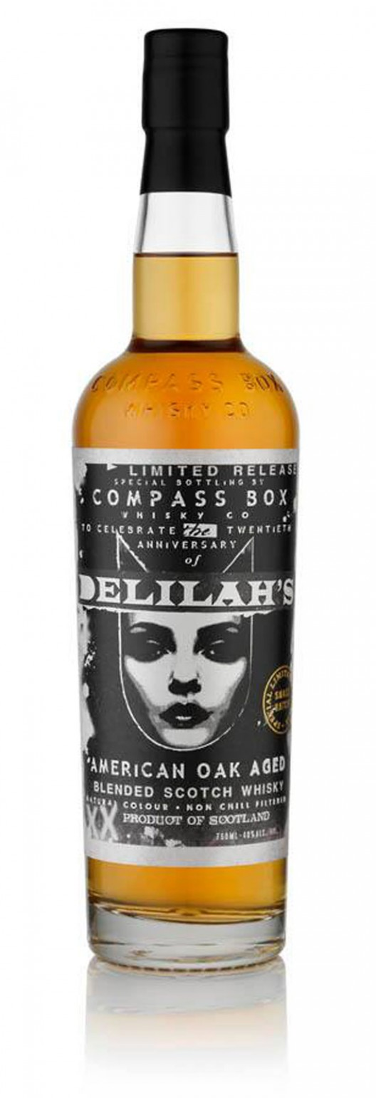 Compass-Box-Delilah's-Limited-Edition-Whisky-2