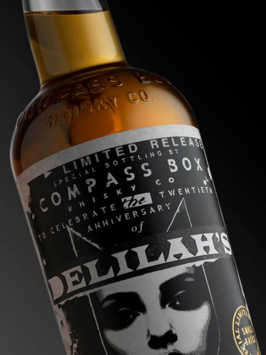Compass-Box-Delilah's-Limited-Edition-Whisky-3