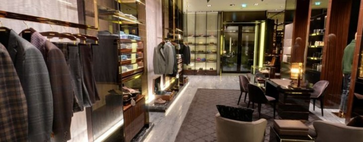 Google and Gucci team up for virtual store