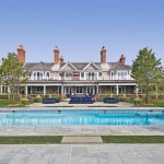 Luxury Hampton Retreat Rented by Beyonce and Jay-Z on Sale for $43.5 Million