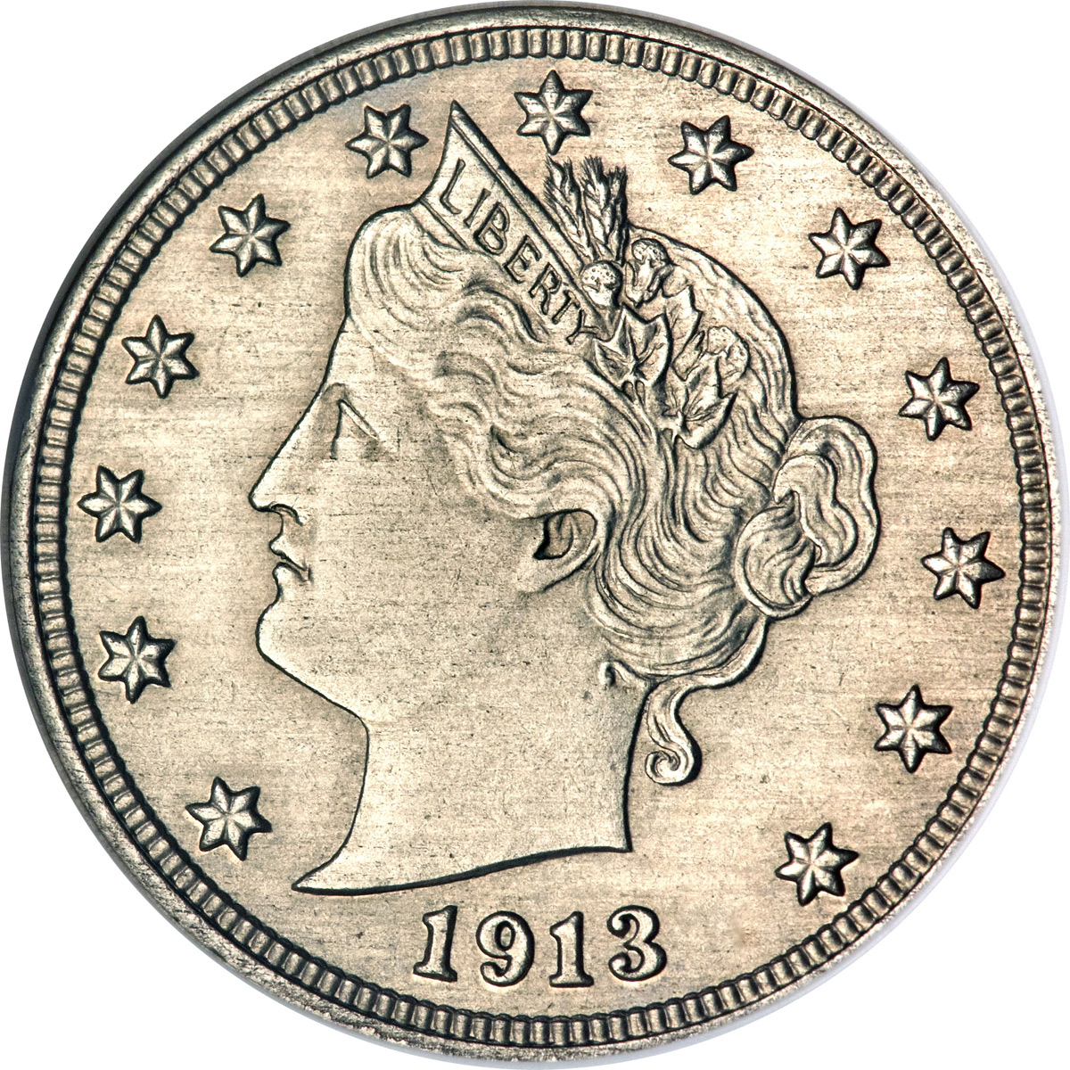 Heritage Auctions' U.S. Signature Coin Auction at the Florida