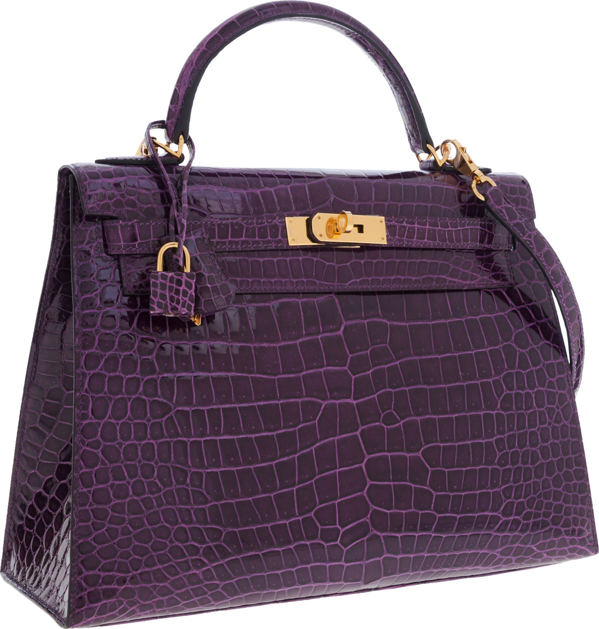 Hermes Bag and Accessories Price List Reference Guide ...