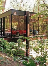 Memorable House from Ferris Bueller's Day Off Again on the Market