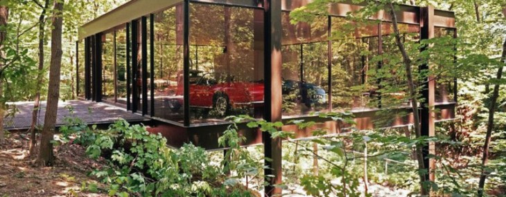 Ferris Bueller house for sale – See inside