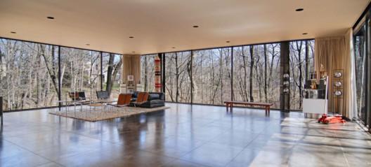Ferris Bueller house for sale – See inside