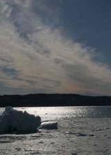 Plan for Summer 2014 – Explore Polar Waters on Hurtiguten's MS Fram