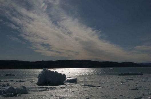 Plan a 2014 Adventure Cruise Through Snowy Greenland on Hurtigruten's MS Fram