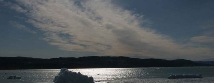 Plan a 2014 Adventure Cruise Through Snowy Greenland on Hurtigruten's MS Fram