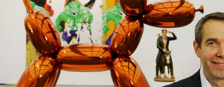 Jeff-Koons'-Balloon-Dog-Orange-1