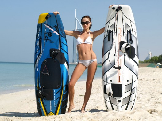 JetSurf-Board---Carbon-Fibre-Board-Powered-by-100cc-Engine-1