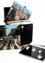 Limited Edition Beatles Collection at Bloomingdale's