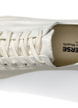 The Sneakers for This Fall – Maison Martin Margiela for Converse