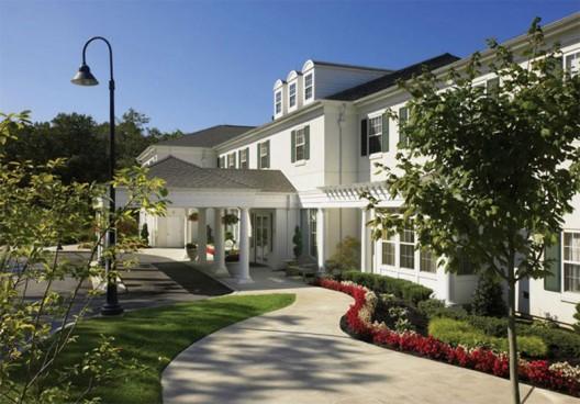Marriott-Vacation-Club's-Fairway-Villas1