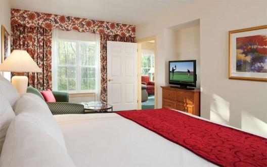 Marriott-Vacation-Club's-Fairway-Villas2