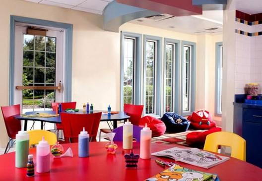 Marriott-Vacation-Club's-Fairway-Villas3