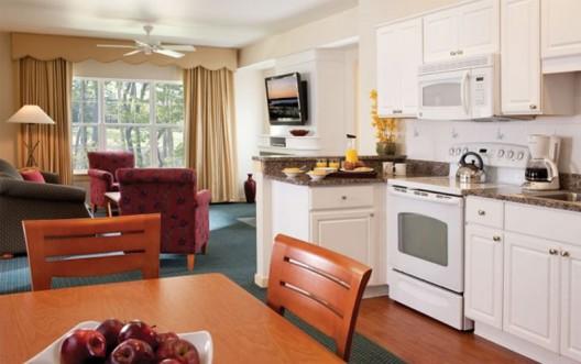Marriott-Vacation-Club's-Fairway-Villas4