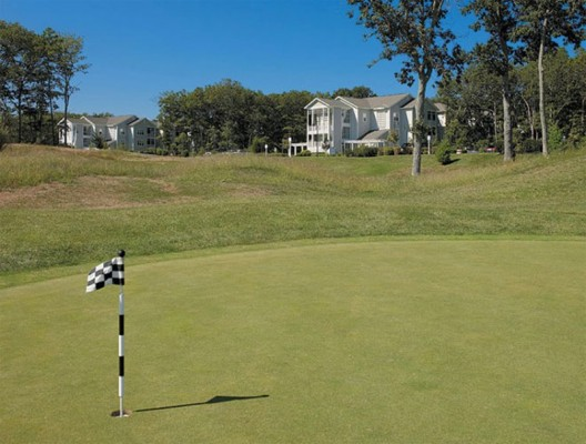 Marriott-Vacation-Club's-Fairway-Villas5