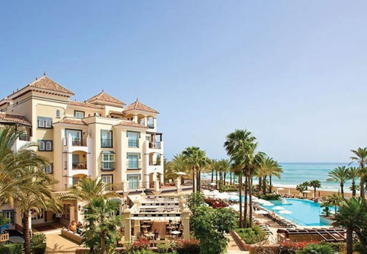 Marriott-Vacation-Club's-Fairway-Villas7