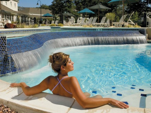 Marriott-Vacation-Club's-Fairway-Villas9