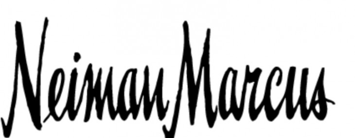 Neiman Marcus Acquired For $6 Billion