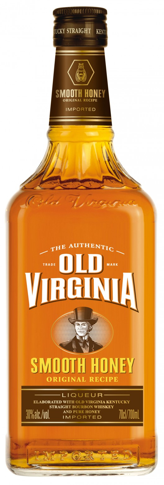 OLD-VIRGINIA-HONEY