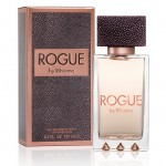 New Rogue by Rihanna Perfume