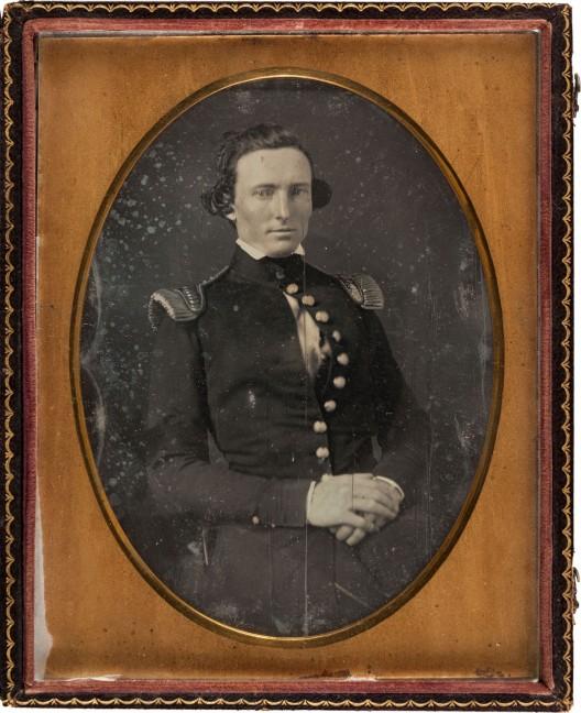 Samuel-H.-Walker-Half-Plate-Daguerreotype
