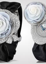 Breguet unveils its 'Secret de la Reine' timepiece