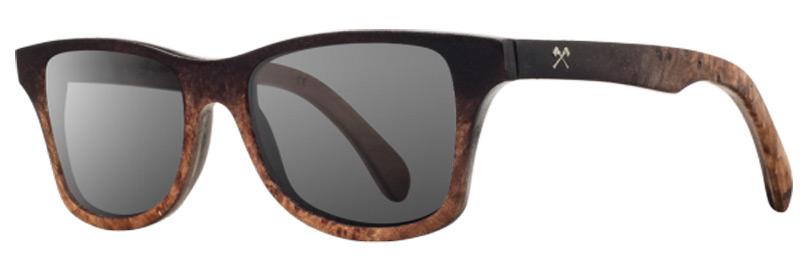 Shwood for mercedes benz sunglasses extravaganzi for Mercedes benz sunglasses