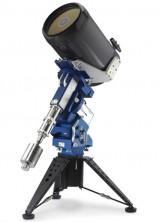 The Observatory Class Telescope by Hammacher Schlemmer