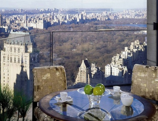 The-Ty-Warner-Penthouse-at-the-Four-Seasons-New-York.-1