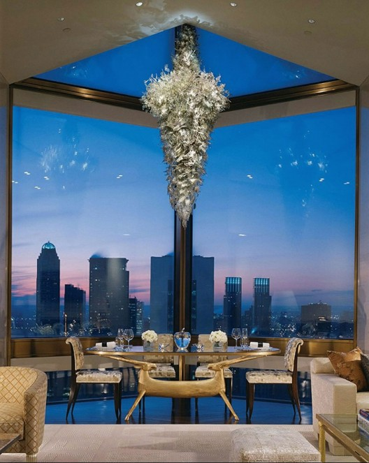 The-Ty-Warner-Penthouse-at-the-Four-Seasons-New-York.-2