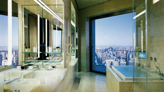 The-Ty-Warner-Penthouse-at-the-Four-Seasons-New-York.-4