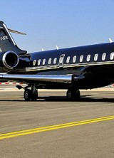 Travel in Style – Tony Blair Rents £30million Private Jet – £7,000-an-hour