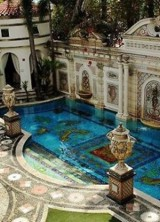 Versace Mansion Finally Sold for $41,5 Million